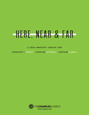 Here, Near & Far 2019