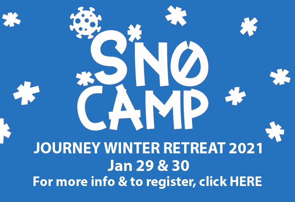 SNO Camp