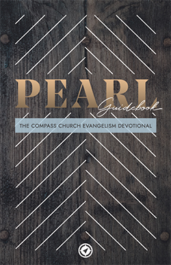 Pearl Devotional