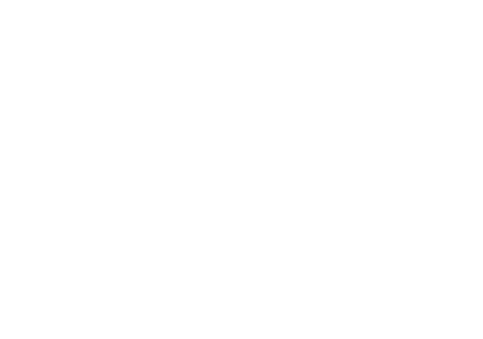 Care Night