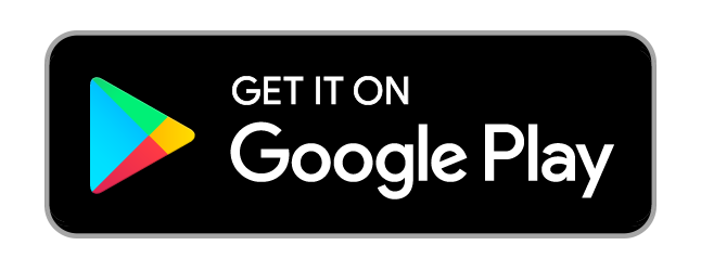 """GooglePlay"""