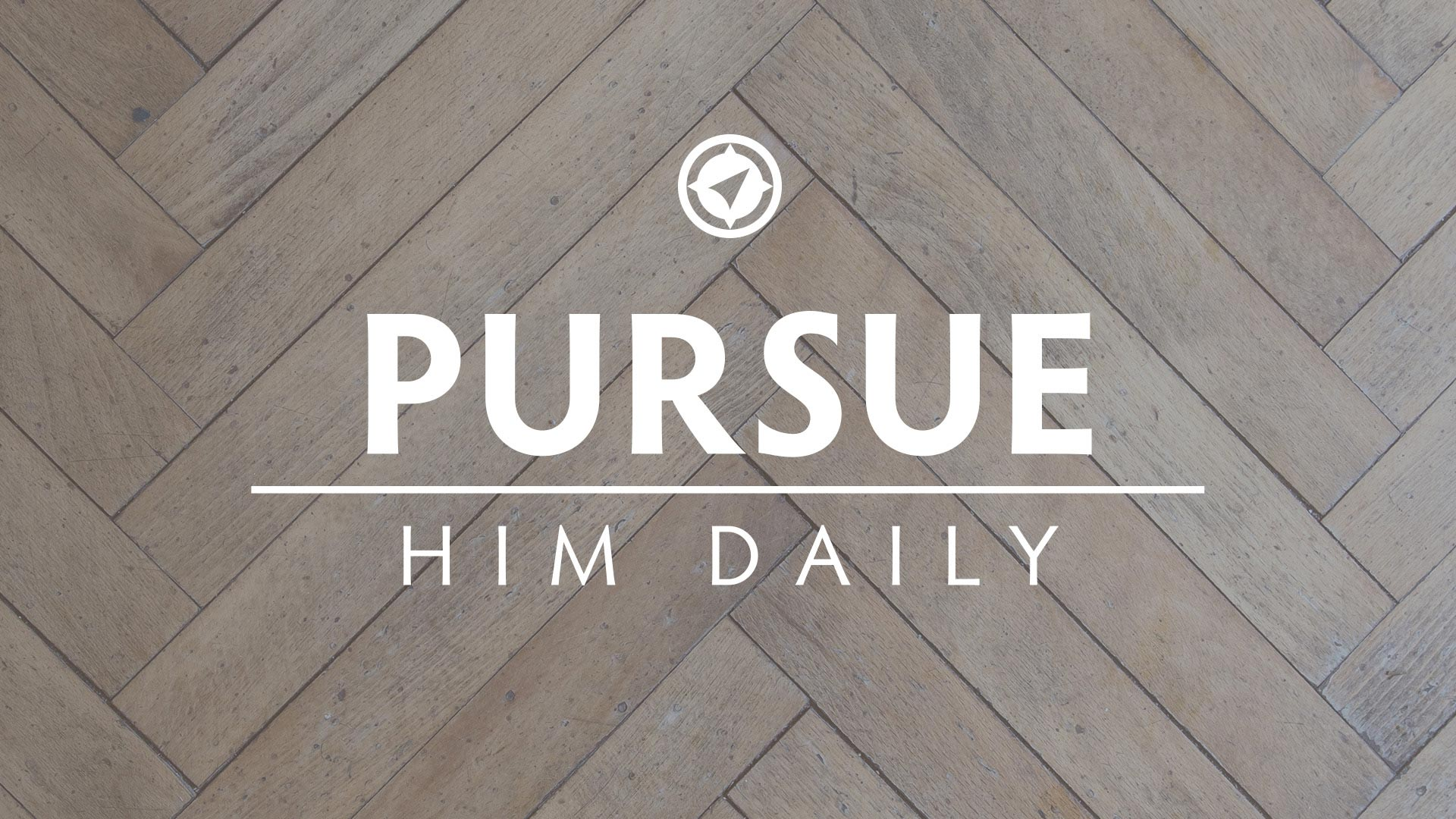 Pursue logo